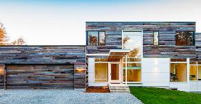 Современное строительство домов под ключ: проекты, цены и 85 надежных реализаций фото