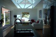 Фото 2 Угловой диван на кухню со спальным местом: как сделать кухонное пространство максимально комфортным и 75+ фотоидей