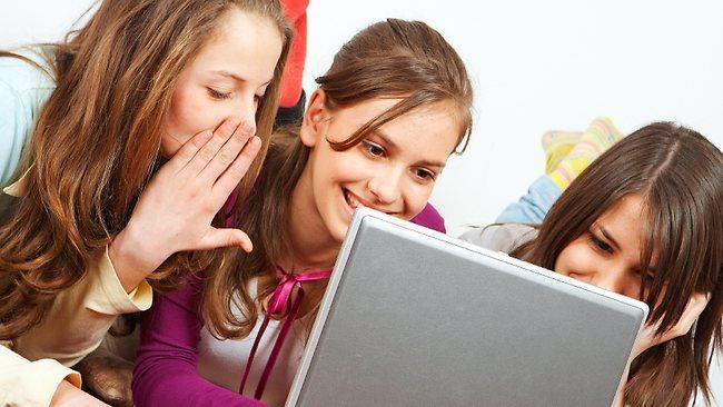 Усилитель сигнала сотовой связи и интернета позволит наслаждаться высокой скоростью интернета