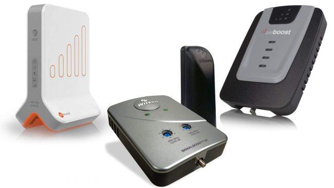В последнее время усилители сигнала сотовой связи и интернета становятся очень популярны среди владельцев загородных домов