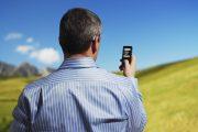 Фото 3 Усилитель сигнала сотовой связи и интернета: выбираем оптимальный вариант для квартиры и дома