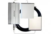 Фото 29 Усилитель сигнала сотовой связи и интернета: выбираем оптимальный вариант для квартиры и дома