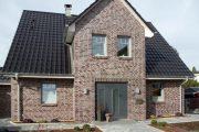 Фото 37 Баварская кладка: поэтапное выполнение своими руками и 75+ элегантных фасадов домов
