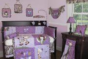 Фото 13 Бортики в кроватку для новорожденных: 75+ избранных идей для безопасного и комфортного отдыха малыша