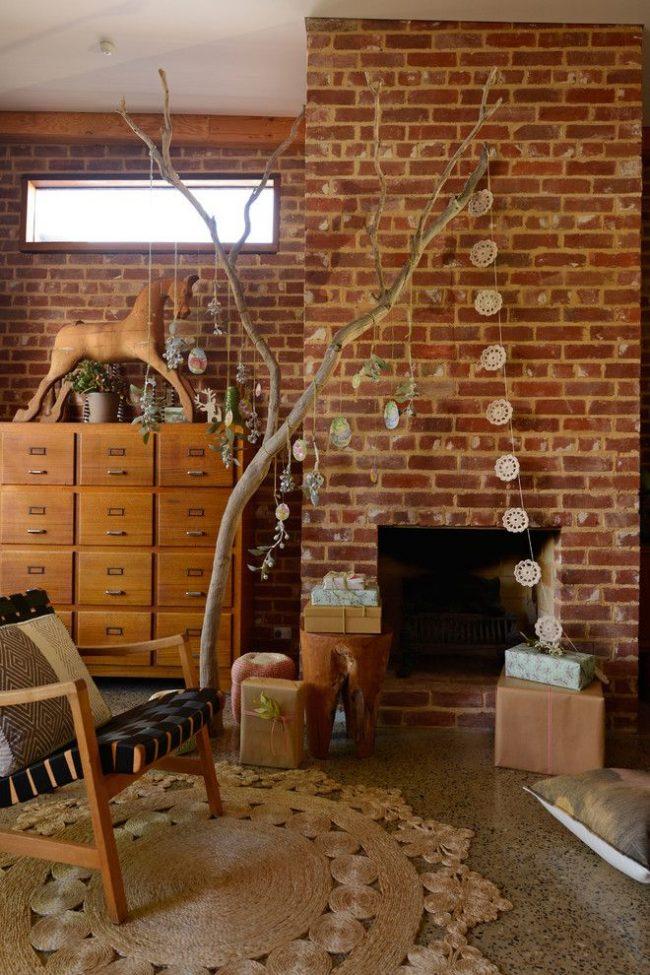 Дачный домик с обогревом для проживания в сезон холодов