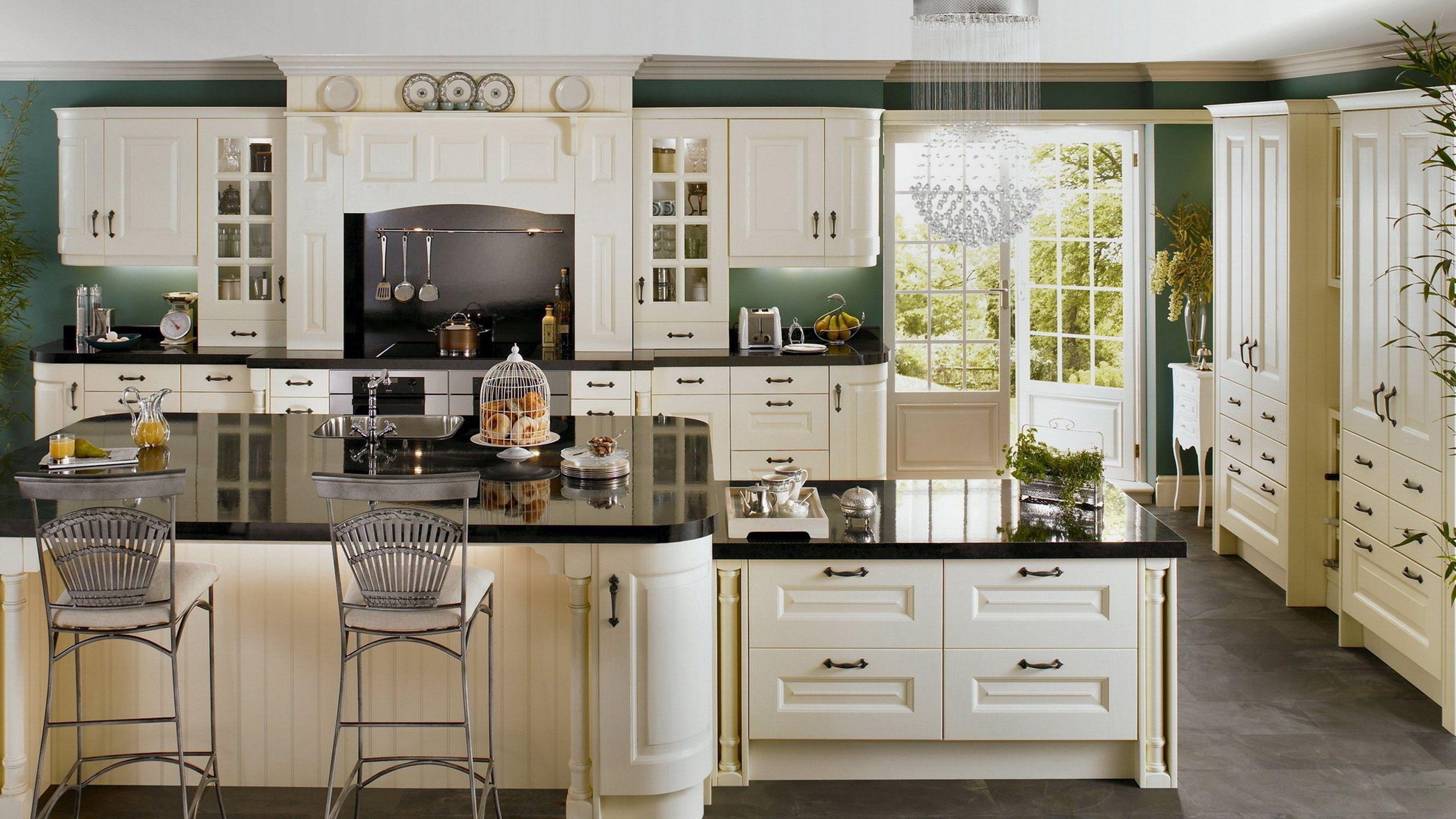 Дизайн кухни совмещенной с гостиной: фото с барной стойкой, .