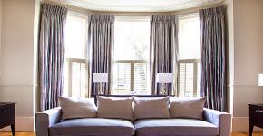 Гибкий карниз для штор: рекомендации по выбору и обзор наиболее комфортных решений для дома фото