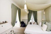 Фото 10 Гибкий карниз для штор: рекомендации по выбору и обзор наиболее комфортных решений для дома