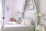 Фото 21 Гибкий карниз для штор: рекомендации по выбору и обзор наиболее комфортных решений для дома