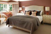 Фото 26 Гибкий карниз для штор: рекомендации по выбору и обзор наиболее комфортных решений для дома