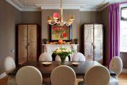 Фото 28 Гибкий карниз для штор: рекомендации по выбору и обзор наиболее комфортных решений для дома