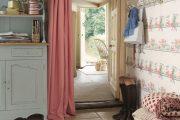 Фото 65 Интерьер деревенского дома: стилистические тонкости оформления и 85+ уютных и комфортных вариантов