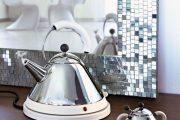 Фото 15 Как очистить электрический чайник от накипи: полезные лайфхаки и советы для идеальной чистоты
