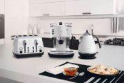 Фото 19 Как очистить электрический чайник от накипи: полезные лайфхаки и советы для идеальной чистоты