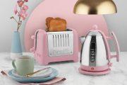 Фото 27 Как очистить электрический чайник от накипи: полезные лайфхаки и советы для идеальной чистоты