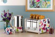Фото 34 Как очистить электрический чайник от накипи: полезные лайфхаки и советы для идеальной чистоты