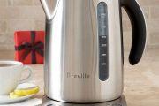Фото 35 Как очистить электрический чайник от накипи: полезные лайфхаки и советы для идеальной чистоты