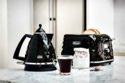 Фото 38 Как очистить электрический чайник от накипи: полезные лайфхаки и советы для идеальной чистоты