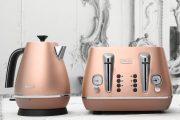 Фото 50 Как очистить электрический чайник от накипи: полезные лайфхаки и советы для идеальной чистоты