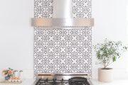 Фото 12 Кухня арт-деко: создаем роскошный и гармоничный интерьер в стиле «Великого Гэтсби»