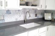 Фото 48 Кухня арт-деко: создаем роскошный и гармоничный интерьер в стиле «Великого Гэтсби»
