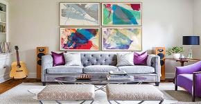 Маленький диван со спальным местом: идеальное решение для небольшой квартиры и обзор 65+ лучших моделей фото