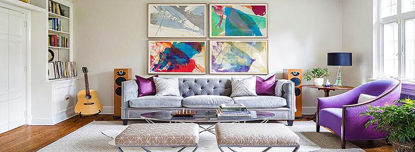 Маленький диван со спальным местом: идеальное решение для небольшой квартиры и обзор 65+ лучших моделей