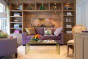 Фото 5 Маленький диван со спальным местом: идеальное решение для небольшой квартиры и обзор 65+ лучших моделей