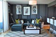 Фото 12 Маленький диван со спальным местом: идеальное решение для небольшой квартиры и обзор 65+ лучших моделей
