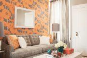 Фото 14 Маленький диван со спальным местом: идеальное решение для небольшой квартиры и обзор 65+ лучших моделей