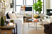 Фото 17 Маленький диван со спальным местом: идеальное решение для небольшой квартиры и обзор 65+ лучших моделей