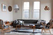 Фото 20 Маленький диван со спальным местом: идеальное решение для небольшой квартиры и обзор 65+ лучших моделей