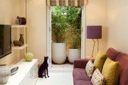 Фото 30 Маленький диван со спальным местом: идеальное решение для небольшой квартиры и обзор 65+ лучших моделей