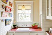 Фото 8 Как выбрать мойку для кухни: полезные рекомендации и обзор наиболее удобных и функциональных моделей