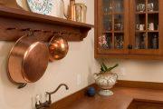 Фото 16 Как выбрать мойку для кухни: полезные рекомендации и обзор наиболее удобных и функциональных моделей
