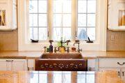 Фото 4 Как выбрать мойку для кухни: полезные рекомендации и обзор наиболее удобных и функциональных моделей