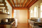 Фото 28 Как выбрать мойку для кухни: полезные рекомендации и обзор наиболее удобных и функциональных моделей