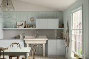 Фото 2 Как выбрать мойку для кухни: полезные рекомендации и обзор наиболее удобных и функциональных моделей