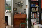 Фото 6 Рамки для фотографий на стену: коллажи для интерьера и 80+ избранных решений по композиции