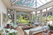 Фото 39 Как выбрать раздвижные окна для террасы: советы профессионалов и 80 стильных реализаций для вашего дома
