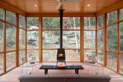 Фото 6 Как выбрать раздвижные окна для террасы: советы профессионалов и 80 стильных реализаций для вашего дома