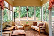 Фото 7 Как выбрать раздвижные окна для террасы: советы профессионалов и 80 стильных реализаций для вашего дома