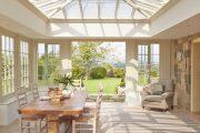 Фото 11 Как выбрать раздвижные окна для террасы: советы профессионалов и 80 стильных реализаций для вашего дома