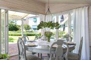 Фото 12 Как выбрать раздвижные окна для террасы: советы профессионалов и 80 стильных реализаций для вашего дома