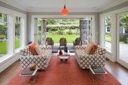 Фото 17 Как выбрать раздвижные окна для террасы: советы профессионалов и 80 стильных реализаций для вашего дома