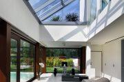 Фото 1 Как выбрать раздвижные окна для террасы: советы профессионалов и 80 стильных реализаций для вашего дома