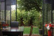 Фото 22 Как выбрать раздвижные окна для террасы: советы профессионалов и 80 стильных реализаций для вашего дома