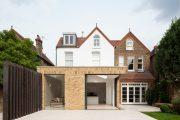 Фото 25 Как выбрать раздвижные окна для террасы: советы профессионалов и 80 стильных реализаций для вашего дома