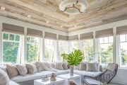 Фото 34 Как выбрать раздвижные окна для террасы: советы профессионалов и 80 стильных реализаций для вашего дома