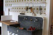Фото 26 Сифон для раковины на кухню: все тонкости выбора и пошаговая инструкция по самостоятельной установке